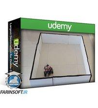 دانلود Udemy Arduino Step by Step More than 50 Hours Complete Course
