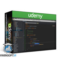 دانلود Udemy Authentication component with PHP