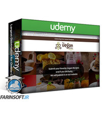 دانلود Udemy AWS Technical Essentials – Ultimate Training Program