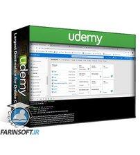 دانلود Udemy AZ-103 Exam Prep: Microsoft Azure Administrator