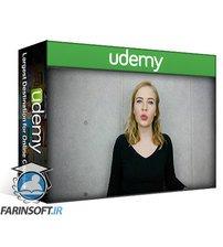 دانلود Udemy Becoming an Agile Coach | Mindset, Frameworks, Tools, Skills