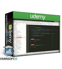 دانلود Udemy Booking System in Laravel With Hybrid Mobile Version