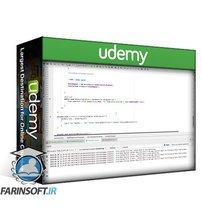 دانلود Udemy Complete Firebase Database For Android With Real App (2020)