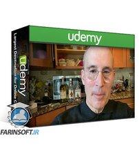 دانلود Udemy Complete Google Classroom Course: Teaching Google Classroom