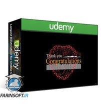 دانلود Udemy Complete Rigging Masterclass In After Effects (Duik 2020)