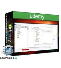 دانلود Udemy Course 2: Integrate Windows Server 2019 & Windows 10 Pro