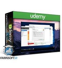 دانلود Udemy Course 3: MCSA Windows Server 2019 Active Directory