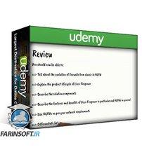 دانلود Udemy Crash Course on Cisco Firepower: Perfect for New Users!