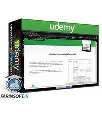دانلود Udemy Digital Marketing Agency Elite Consultants Masterclass