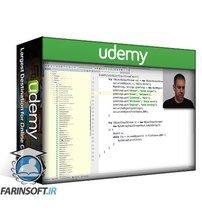 دانلود Udemy Extreme Java – Advanced Topics