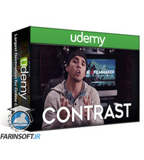 دانلود Udemy FulltimeFilmmaker – Parker Walbeck – Final Cut Pro X Editing Workflow