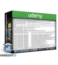 دانلود Udemy Hacking and Pentesting Android Applications (2020 Edition)