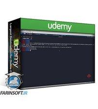 دانلود Udemy Hacking and Securing JSON Web Tokens (JWT)