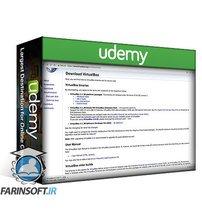 دانلود Udemy Hands-on introduction to OpenStack, Docker & Cloud Computing