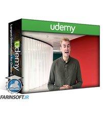 دانلود Udemy How to Make Professional Animation Videos with Vyond