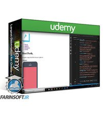دانلود Udemy HTML5 – Basics to Advanced