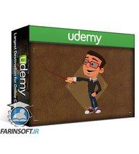 دانلود Udemy Intune Training (Microsoft)
