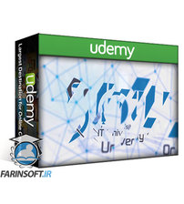 دانلود Udemy ITUniversityOnline – Java Programming