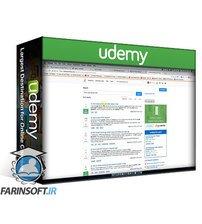 دانلود Udemy Learn PHP 7 and Laravel Master Course