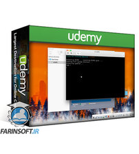 دانلود Udemy Learning Cisco Unified Computing System – UCS