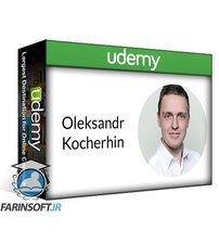 دانلود Udemy Learning Functional Javascript with Ramda