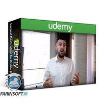 دانلود Udemy Live Stock Trading Course: Beginner to Pro