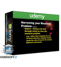 دانلود Udemy Machine Learning For Researchers