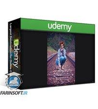 دانلود Udemy Manual Photography: Use Your Camera Wisely