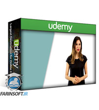 دانلود Udemy Master Excel Power Query: Beginner to Advanced (including M)