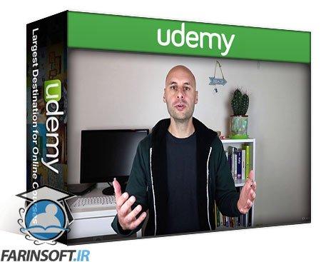 دانلود Udemy Mastering Multithreading Programming with Go (Golang)