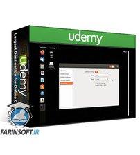 دانلود Udemy Mastering System Administration Backup and Recovery