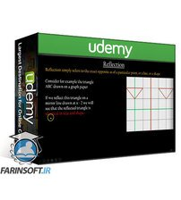دانلود Udemy Math For Grade 8