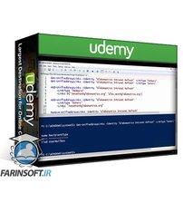 دانلود Udemy Microsoft Teams and Office 365 Administration