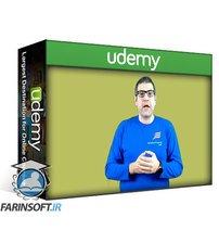 دانلود Udemy MikroTik LABS for Beginners