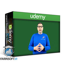 دانلود Udemy MikroTik Network Management with LABS