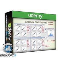 دانلود Udemy Minitab: Complete Minitab Course Minitab Mastery   Minitab