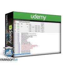 دانلود Udemy MTA 98-361 Software Development Fundamentals Complete Course