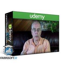 دانلود Udemy Podcast Coach: Podcasting Profits