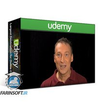 دانلود Udemy Power Pivot Workshop Complete Bundle