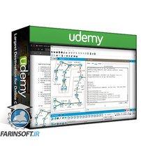 دانلود Udemy Practical Cisco Networking Labs