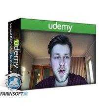 دانلود Udemy Quarkus Backend development with Java and GraalVM
