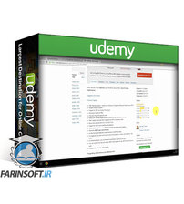 دانلود Udemy Redirect Your Visitors by Country Easily – WordPress Tutorial