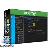 دانلود Udemy Reverse Engineering .NET with dnSpy