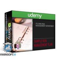 دانلود Udemy Risk Management for Business Analysts (PMI-RMP/IIBA-ECBA)