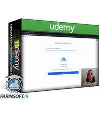 دانلود Udemy Secure VPS in Ubuntu 18.04 with Letsencrypt Nginx PHP MySQL