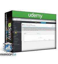 دانلود Udemy Securing Networks with Cisco Umbrella