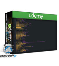دانلود Udemy Self-hosting with Ubuntu Linux: Slack-like team chat