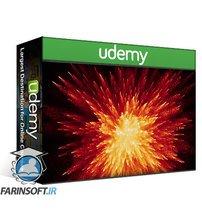 دانلود Udemy ServerlessLaravel – A masterclass for Laravel developers