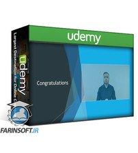 دانلود Udemy SharePoint 2019 – Fundamental Introduction for beginners
