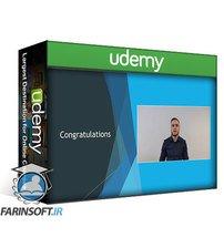 دانلود Udemy SharePoint Online – Fundamental Introduction for beginners
